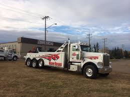 2010 Peterbilt With A 50 Ton Century Wrecker | Tow Trucks ... 2005 Intertional 4300 With Century 612 Twin Line Wrecker Tow Sold 2014 4024 Kenworth T440 Truck Youtube 2015 Loanstar Wcentury 7035 35 Ton Ingrated Heavy Services Towing Evidentiary Impounded Vehicles Parsons T604 A Century Towing Body In The Shop At Wasatch Truck Equipment Galleries Miller Industries 2016 Ford F650 Rollback Walkaround Usedtrucks Winnstreet Home Hn Light Duty Roadside Assistance Oh Trucks For Sale Dallas Tx Wreckers Sold13580 2017 3212cx2 Frtl M2ec