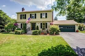81 elm st andover ma 01810 mls 72028605 redfin