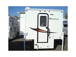 2018 Adventurer Truck Campers 80S CARBON, Roseville CA - - RVtrader.com Adventurer Truck Camper Model 86sbs 50th Anniversary 901sb Find More For Sale At Up To 90 Off Eagle Cap Campers Super Store Access Rv 2006 Northstar Tc650 7300 Located In Hernando Beach 80rb Search Results Used Guaranty Hd Video View 90fws Youtube For Sale Canada Dealers Dealerships Parts Accsories 2018 89rbs Northern Lite Truck Camper Sales Manufacturing And Usa