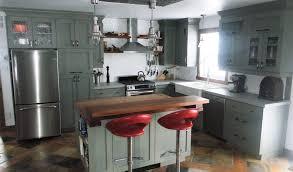 la cuisine de comptoir poitiers la cuisine de comptoir poitiers meilleur de awesome ptoir cuisine la
