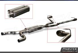 cat back pipe 2011 2012 2013 camaro ss 2 5 cat back exhaust 73925