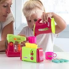 jeux de cuisine enfants jeux de cuisine enfant achat vente jeux et jouets pas chers