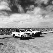100 Truck Rental Cleveland NQ Car Mackay Home Facebook