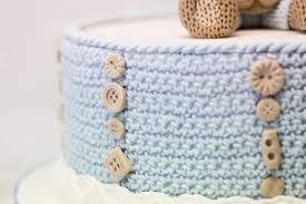 Karen Davies Cakes Cake Decorating Moulds