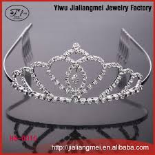 wholesale pageant crowns and tiaras wholesale pageant crowns and