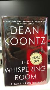 The Collector's Guide To Dean Koontz - Scheduled To Be Published ... Barnes Noble Leatherbound Classics Read The Bloody Book Skulls And Kisses Uk Lifestyle And Alternative Fashion Blog Frankenstein Paperback Mercari Buy Sell Things You Love April 2014 Bookshelf Fantasies Page 2 Mary Shelley Colctible Editions Mel Brooks Signing For Classics The Iliad Odyssey By Homer 2008 Young A Story Of Making Coleo Da As Melhores Captive Cdition Review You Are My Creator But I Am Your Master Obey Best 25 Barnes Ideas On Pinterest Noble