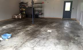flex tiles pvc garage flooring
