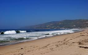 Wallpaperwiki California Beach Wallpaper High Quality HD PIC