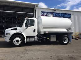 2009 Freightliner Business Class M2, Hiahleah FL - 5000735916 ... National Truck Center Custom Vacuum Sales Manufacturing Rush Centers Garbage Man Day Sponsor About Midway Ford Kansas City New And Used Car Wood Flooring Association Donates Materials To Cheap 2007 Mack Cx613 Class 8 Heavy Duty In Miami Fl Dswd Sends Additional Relief Aid Albay Sees Need For Immediate Rdo On Twitter Is Proud Support Media Kkw Trucking Inc Inventory Dodge Trucks Minivans For Sale Lethbridge Wikipedia Emergency Telecommunication Trucks At The Exhibition Walk Through A 2006 Freightliner With