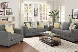 Gray Living Room Furniture Ideas Stunning Grey Home Design Tips