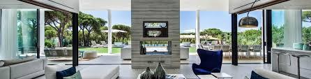 Villas In Portugal Villas In Algarve For Holidays SpringVillas