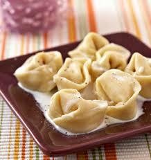 raviolis jambon ricotta les meilleures recettes de cuisine d