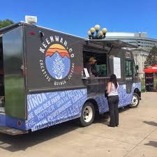 Five More Food Trucks To Stalk This Summer - Eater Denver Food Banks Fresh2you Trucks Now Bring Crisp Produce To Matts Truck Gourmet Sliders Midtown Lunch Pladelphia List Of Food Trucks Wikipedia Union Bring Truck Fare Talen Energy Stadium Youtube Street Part A New Generation In Top 5 College Campuses With Awesome For Thought Brands Imaging Here Are The 33 Approved By City This Summer