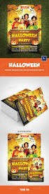 Free Halloween Potluck Invitation Templates by Halloween Kids Party Invitations Disneyforever Hd Invitation 133