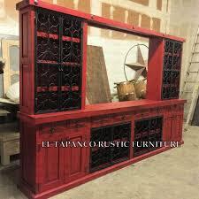 Visit El Tapanco For Rustic Custom Furniture Mexican Mediterranean Spanish Hacienda