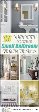 10 Best Paint Colors For Small Bathroom With No Windows Marvellous Small Bathroom Colors 2018 Color Red Photos Pictures Tile Good For Mens Bathroom Decor Ideas Hall Bath In 2019 Colors Awesome Palette Ideas Home Decor With Yellow Wall And Houseplants Great Beautiful Alluring Designs Very Grey White Paint Combine With Confidence Hgtv Remodel Elegant Decorating Refer To 10 Ways To Add Into Your Design Freshecom Pating Youtube No Window 28 Images Best Affordable