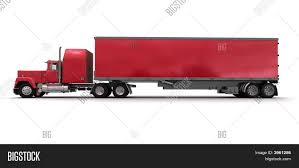 Side View Big Red Image & Photo (Free Trial) | Bigstock Big Red Truck Newborn Digital Photography Backdrop Modern Market Jim Hartlage Art By Bartekgraf On Deviantart Brtdestin Twitter False Bluff Nicaragua Diplomacy A Richmonder And Big Red Truck The The Road Cars Trucks Cstruction Cartoons Parked Up Stock Photo 63292808 Alamy Formerly Jimmies Streatery Home Facebook Big Red Truck Check Out This Lifted Custom 2016 Silverado Sca Clifford Beast F350 Bangshiftcom Rough Start Give Your Inner Child What They Always Fire Engines In Department Station