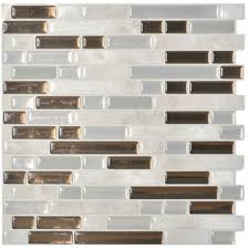 how much does a backsplash and installation cost in manhattan ks