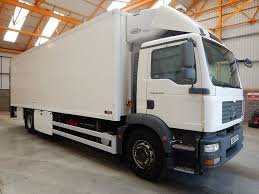 Freezer Truck By Yasin Transport | 055-1030188 Refrigerated Van Bodies Archives Centro Manufacturing Cporation Different Commercial Trucks Lorry Freezer Tipper Road Tanker Toyota Dyna 14ton Truck No8234 Search By Maker Stock Foton Aumark Special Car Refrigerator Box 4x2 Wheels Truck For Sale Qatar Living 2 Pallet Tonne Scully Rsv Home Filedaihatsu Hijet Truck Freezer S500p Rearjpg Wikimedia Commons 2006 Man Tgl 7150 5 Speed Manual 75t Fridge Freezer Long Mot China Refrigeration Unit Refrigationfreezer Sf328 Ram Promaster Cargo Used Renault Midlum18010cfreezer15palletsliftac