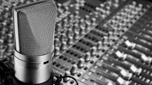 The Los Angeles Recording School No Name Studios Seeks Interns