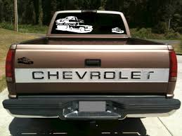 4×4 Decals For Chevy Trucks Lovely Chevy Decals For Trucks Chevy ... Metal Mulisha Skull Circle Window X22 Graphic Decal Monster Truck Wall Decals Mural Wallums Texans Truck Has Possibly The Most Racist Decal Ever San Antonio Rocker Flame Side Graphics Ford F150 Bed Stripes Torn Mudslinger Side 4x4 Rally Vinyl Turkey Tailgate Realtree Xtra Camo Camouflage Ripped Style Custom Truckcarauto Decals And If You Think My Is Smokin Should See Wife Sticker Great Deals On Silly Boys Trucks Are For Girls Car Intertional Harvester Official Ih Gear Wraps Houston Vehicle 3m Wrap