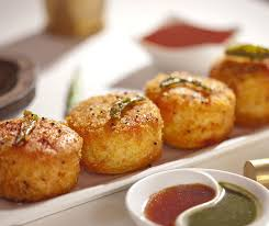 what is multi cuisine restaurant welcome to chandigarh multicuisine restaurant excellent