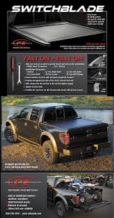 Tonneau Covers Online Has The Best Pricing On Roll-Top Retractable ... Lund Intertional Products Tonneau Covers Bed Covers Caps Lids Tonneau Camper Tops The Worlds Best Photos By Diamondback Truck Covers Flickr Hive Mind Top 10 2018 Edition Tool Box Tonneau For Pickup Trucks Personal Caddy Diamondback Ontario Resource Rated Reviewed Winter 8 Buy In Aka Coverspickup Cover Page 20 Helpful Customer Reviews Undcovamericas 1 Selling Hard Heavy Duty