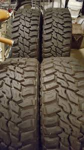 Nissan Titan Forum - View Single Post - 35x12.50x20 Mastercraft ... Mastercraft Tires Hercules Tire Auto Repair Best Mud For Trucks Buy In 2017 Youtube What Are You Running On Your Hd 002014 Silverado 2006 Ford F 250 Super Duty Fuel Krank Stock Lift And Central Pics Post Em Up Page 353 Toyota Courser Cxt F150 Forum Community Of Truck Fans Reviews Here Is Need To Know About These Traction From The 2016 Sema Show Roadtravelernet Axt 114r Lt27570r17 Walmartcom Light Kelly Mxt 2 Dodge Cummins Diesel