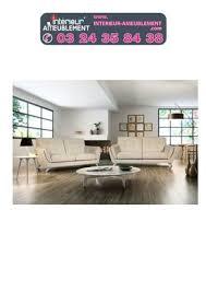 ameublement canapé calaméo canape leleu beausoleil interieur ameublement