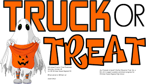 Whitman Hanson Halloween Touch A Truck Trunk Or Treat 2017 | 365 ... Treat Truckthe Dog Show By Richard Harrington 1974 Hardcover Ebay Polar Tropical Shaved Ice Sweet Treats Memphis Food Truckers Nbc 4 Truck Hits The Road With Cream New York Littlest Pet Shop Delights Amazoncouk Toys Games Wbts Boston Promo The Holiday Youtube Paradise Indialantic Fl Trucks Roaming Hunger Roadfood Hearth Food Truck Shines Through Creative Treats Sugar Dots Learn Sweet Story Behind Trucka Nyc That Blondie And Brownie Taking On One At A Time Photography Pam Davis Wwwsavoringthesweetlifecom 8x2