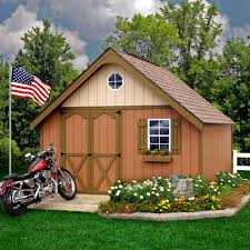 Best Barns Riviera 12x16 Shed Kit | Best Barn Kits | Pinterest ... Spane Buildings Post Frame Pole Garages Barns 30 X 40 Barn Building Pinterest Barns And Carports Double Garage With Carport Rv Shed Kits Single Best 25 Metal Barn Kits Ideas On Home Home Building Crustpizza Decor Barndominium Homes Is This The Year Of Bandominiums 50 Ideas Internet Walnut Doors American Steel House Plans Great Tuff For Ipirations Pwahecorg Storage From