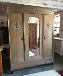 schlafzimmer 1930 schlafzimmer möbel gebraucht kaufen