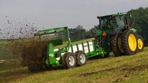 Livestock & Equine Equipment | MS14 Manure Spreaders | John Deere US 164th Husky Pl490 Lagoon Manure Pump 1977 Kenworth W900 Manure Spreader Truck Item G7137 Sold Research Project Shows Calibration Is Key To Spreading For 10 Wheel Tractor Trailed Ftilizer Spreader Lime Truck Farm Supply Sales Jbs Products 1996 T800 Sale Sold At Auction Pichon Muck Master 1250 Spreaders Year Of Manufacture Liquid Spreaders Meyer Mount Manufacturing Cporation 1992 I9250