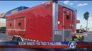 RedLine Burgers Food Truck Set To Hold First Event - YouTube Engine 44 Truck 36 Ambo 83 Chicago Illinois Automotive Fire Square Lunch Box Fireman Sam Bagbox The Hero Next Cars Vehicles Cocoon Petite Living Bag Land Igloo Firetruck Lunch Tote Thermal Deep Sturdy Fits Yumbox Plus Truckfax October 2013 Vintage Food Mobile Kitchen For Sale In North Wildkin Kids Blue Action Amazoncouk Simple But Yet Fun Sandwich Bento Funkawaiicom About The Lebanon District City Of Oregon