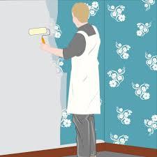 rouleau pour peinture plafond exceptionnel rouleau pour peinture plafond 5 peindre sur du