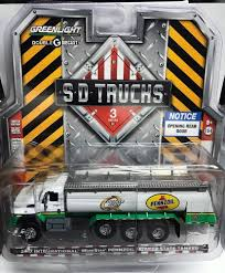 1:64 Greenlight Collectables SD Trucks Series 3 * 2017 International ... Gl 164 Sd Trucks 2017 Intertional Workstar Red Dump Truck Alloy Model Diecast Tufftrucks Australia Rmz Scania Container Pla End 21120 1106 Am Trucks Greenlight Colctibles City Man Garbage Tru 372019 427 Pm Greenlight Colctables Series 3 Cstruction Car Police Truck Set Combat Force Mighty Awesome Diecast Nz Volvo Fm500 Milk Tanker New Zealand Farm Model Fire Amazoncouk 2013 Durastar 4400 Black With Flames Flatbed Tow Highway Replicas Trailer Road Train Blue White Die Cast Racing Colctables Super