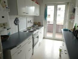 küche inklusive elektrogeräte gebraucht