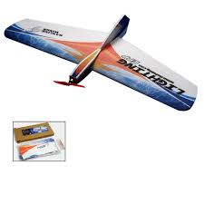 100 Airplane Wing Parts Amazoncom Dancing S Hobby RC 3CH Radio Remote