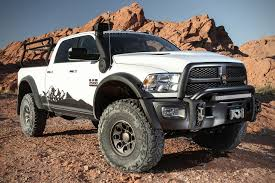 Dodge Ram Prospector XL By AEV | HiConsumption Ukraine Migea July 30 2017 American Offroad Vehicle Pickup 2005 Dodge Ram 2500 Quad Cab Offroad 4x4 Custom Truck Mopar Dodge Ram Truck Lift Kit Ca Automotive Zone 65in Radius Arm Suspension 1317 2019 Off Road Concept Car Review 6 System D4 Forum Laramie With The Minotaur Review Ram Blog Post List Bedard Bros Chrysler Prospector Xl By Aev Hicsumption Extreme Tis Wheels The Backwoods Pickup Is A On Roids Maxim