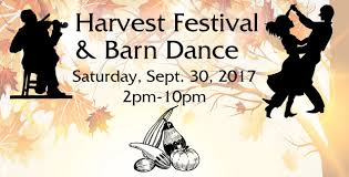 Harvest Festival & Barn Dance | Beyond The Nest (Rochester) Tragically Gone Barn Dance Venue Near Arthur Nd Lost To Fire Pizza Ranch Fundraiser Mzcs Music Department 22717 Mt Zion Best 25 Ideas On Pinterest Party Crossfitcoworkers Barbells For Boobs Holiday Dance Night In May Nicasio California Anise Leann Rockstar Angel Foundation Kghl Offers Fun A Great Cause Steamboattodaycom The Church Kew Barnkew Twitter Step Website