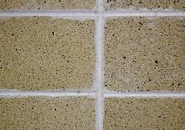professional tile and grout cleaning cleaning tile grout