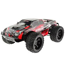 Remote Control Toys | Find Great Toys & Hobbies Deals Shopping At ... Traxxas Stampede 110 Rtr Monster Truck Pink Tra360541pink Best Choice Products 12v Kids Rideon Car W Remote Control 3 Virginia Giant Monster Truck Hot Wheels Jam Ford Loose 164 Scale Novias Toddler Toy Blaze And The Machines Hot Wheels Jam 124 Scale Die Cast Official 2018 Springsummer Bonnie Baby Girls 2 Piece Flower Hearts Rozetkaua Fisherprice Dxy83 Vehicles Toys Kohls Rc For Sale Vehicle Playsets Online Brands Prices Slash Electric 2wd Short Course Rustler Brushed Hawaiian Edition Hobby Pro