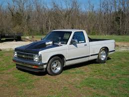 1989 Chevrolet S10 Pickup 1/4 Mile Drag Racing Timeslip Specs 0-60 ... Chevy S10 Wheels Truck And Van Chevrolet Reviews Research New Used Models Motortrend 1991 Steven C Lmc Life Wikipedia My First High School Truck 2000 S10 22 2wd Currently Pickup T156 Indy 2017 1996 Ext Cab Pickup Item K5937 Sold Chevy Pickup Truck V10 Ls Farming Simulator Mod Heres Why The Xtreme Is A Future Classic Chevrolet Gmc Sonoma American Lpg Hurst Xtreme Ram 2001 Big Easy Build Extended 4x4 Youtube