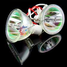 100 original projector bare bulb shp58 200w for infocus x2 x3