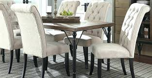 Full Size Of Glass Dining Room Table And Chairs For Sale Cape Town Grey Sets Likable
