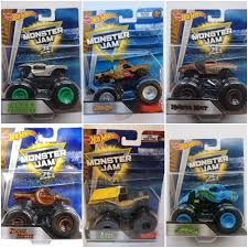 HOT WHEELS MONSTER JAM TRUCK ASSORTMENT CHOOSE | EBay Amazoncom 2009 Hot Wheels Monster Jam 4775 Blue Jurassic Roblox Urban Assault For Wii By Wubbzyfan13 On Deviantart Truck Photo Album Tropical Thunder Wiki Fandom Powered Wikia Jurassic Attack Screamfest You Will Scream Trucks Top 10 Scariest Truck Trend 2017 Review Youtube The Worlds Newest Photos Of Jurassic And Flickr Hive Mind Tecnorapia Botella De Cognac Remy Customer Appreciation Day July 30 Great Cadian Oil Change Nitro Edge Glow Roll Cage