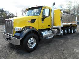 The Peterbilt Store | Search Welcome To Ud Trucks 1999 Intertional 4900 Dump Truck For Auction Municibid Opdyke Inc Scrap Metal Truck Stock Photos Alinum Bodies Distributor 2017 Ford F550 Super Duty In Blue Jeans Metallic Sale Used Tri Axle For In Ma 1994 Gmc Topkick Dump Item L6236 Sold August 25 C Peterbilt Dump Trucks For Sale 2001 Sterling Single Buy Best Using Mercedesbenz Technology China Beiben 30 Ton
