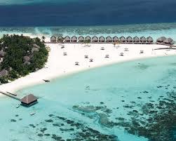 Faq The Style Junkies Luxury Travel Website Constance Moofushi Resort Maldives Yosemite Home Decor