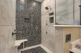 Master Bathroom Shower Renovation Ideas Page 5 Line Portfolio Harrisburg Kitchen Bath Recent Work Design Install