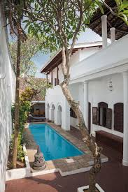 A Sri Lankan Destination That Blends Modern Design And Colonial ... Beautiful Sri Lanka Home Designs Photos Decorating Design Ideas Build Your Dream House With Icon Holdings Youtube Decators Collection In Fresh Modern Plans 6 3jpg Vajira Trend And Decor Plan Naralk House Best Cstruction Company Gorgeous 5 Luxury With Interior Nara Lk Kwa Architects A Contemporary In Colombo